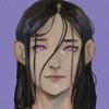 V-Di's avatar