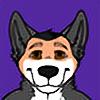 V-drift's avatar