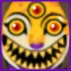 v-e-r-a's avatar