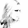 v-e-v-e's avatar
