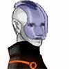 V-e-x-e-n's avatar