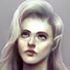 V-eih's avatar