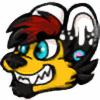 v-en's avatar