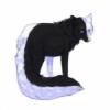 V-enusian's avatar