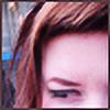 v-ezu's avatar