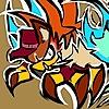 V-Fira's avatar
