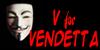 V-for-Vendetta-group's avatar