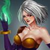 V-Grecu's avatar