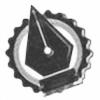 v-grfx's avatar
