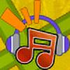V-hunt's avatar