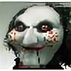 v-i-n's avatar