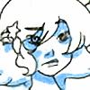 V-Inks's avatar
