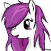 v-invidia's avatar