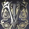 V-Ist's avatar