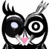 V-kony's avatar