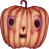 V-L-A-D-I-M-I-R's avatar