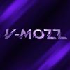 V-Mozz's avatar