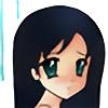 V-Natali's avatar
