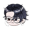 v-nemesis's avatar