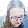 V-Nessy's avatar