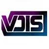 V-O-I-S's avatar