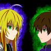 V-Oderschvank's avatar