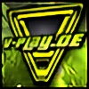 v-play's avatar