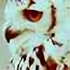 V-Redmond's avatar