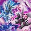 V-Ripper's avatar