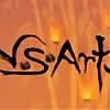 V-S-Arts's avatar