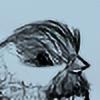 V-Savas's avatar