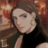 V-Scrolls's avatar