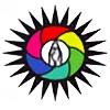 v-selvix-v's avatar