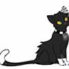 V-Shad's avatar