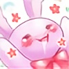 V-Sil's avatar