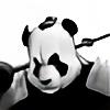 V-tek's avatar