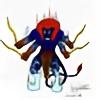 V-vrus's avatar