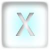 v-Xemnes's avatar