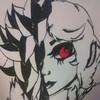 V-ynilla's avatar