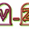 V-Z-Madnezz's avatar