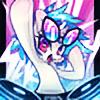 V-ZeN's avatar