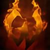 va-sily1's avatar