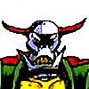 VA-Wolf's avatar