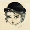 Va1erie's avatar