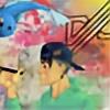 VA2Infinity's avatar