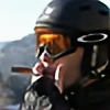 Va5ilich's avatar