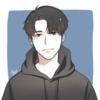 va9ourowl's avatar