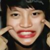 vaaanemooo's avatar