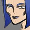 Vaaant's avatar