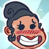 Vaabs's avatar